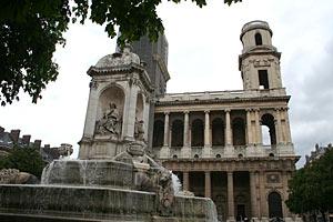 saint-sulpice-fronton