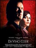 da-vinci-code-affiche-cine