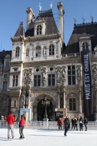 Patinoire de Hotel de Ville de Paris 2015 IMG_7516