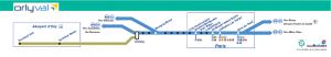 plan-interconnexion-orlyval
