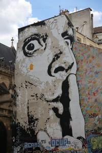 niki-de-st-phalle-beaubourg-14